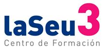Autoescuela La Seu3